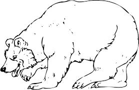 Disegni Maestra Mary Avec Orso Et Disegni Di Animali Da Disegnare 8