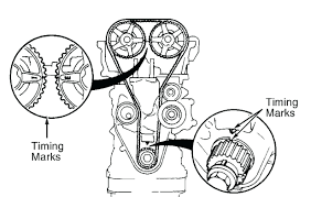 Full size of auto images and specification 1999 mazda 626 engine diagram photo 1 wiring archived