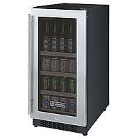 built in beverage cooler.  Built Allavino To Built In Beverage Cooler I