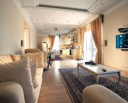 Living Room Luxury Designs Awesome Luxury Home Interior Designers Living Room Interior Design