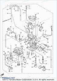 2015 yamaha tt r110e stunning 04 yfz 450 wiring diagram gallery the best electrical