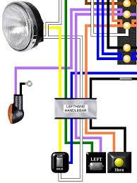 royal enfield bullet 350 wiring diagram wiring diagram Royal Wiring Diagrams 2017 royal enfield wiring diagram printable Schematic Circuit Diagram