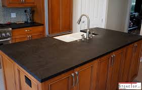 best way to choose countertops pros cons