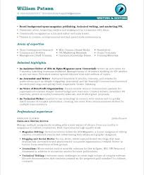 Writer Resume Template Amazing Writer Resume Template Libreoffice 28 Templates Socialumco