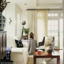 Living Room Curtains Target Accessories Double Curtain Rod Target Throughout Fresh Decor