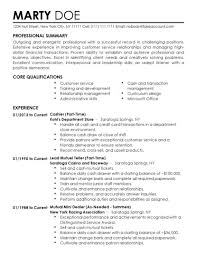 My Perfect Resume Cover Letter My Perfect Resume Phone Number Templates Login C Sevte 94