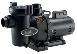 hydropool com jandy flopro series pool pump 1 hp 115 230v item jandy flopro series pool pump 1 hp 115 230v