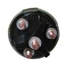 wiring diagram 1969 dj 5a wiring diagram library ignition switch keys fits 46 71 jeep u0026 willys wiring diagram 1969 dj 5a