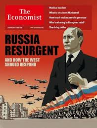 economist cover the economist cover russian universe