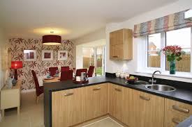 Kitchens Interiors Show Home Interiors Kitchens House Design Ideas
