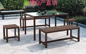 minimalist outdoor furniture. balcony garden furniture outdoor rattan chairs long table and modern minimalist ikea sofa f