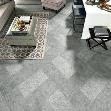 alterna armstrong vinyl flooring reviews large size of flooring mesa stone chocolate vinyl flooring reviews armstrong