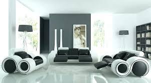 modern drawing room furniture. Sofa Set For Drawing Room Wonderful Living Sets Modern . Furniture O