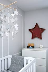 star space nursery 14 578x867