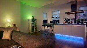 home lighting solutions. Wonderful Solutions Intelligent Home Lighting Solutions On Home Solutions