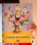 Ambiente e Natura: libri per bambini alla conquista del mondo! - La