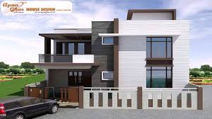 house plans in punjab india house design
