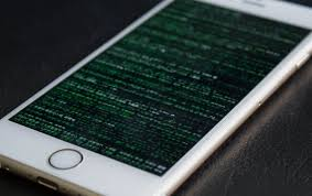 might soon be able to hack the iPhone and any other modern smartphone
