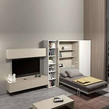 Small Bedroom Tv Bedroom Small Bedroom Tv Cabinet Small Bedroom Modern New 2017
