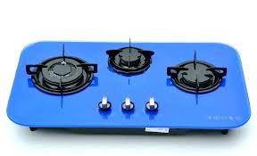 modern gas stove top. Modern Maid Gas Stove Full Image For Stoves Price In . Top E