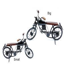 motor bike model