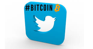 Bitcoin emoji initiative gets online petition. Guess What Peter Schiff Used New Twitter Bitcoin Emoji Before Jack Dorsey Product Release Updates Altcoin Buzz