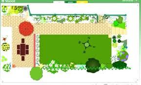 garden planning tool. Garden Planner Tool Planning Software Net Landscaping Free Awesome Design 1 Flower .