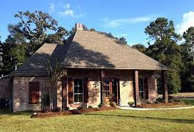 images about House Plans on Pinterest   House plans  Acadian       images about House Plans on Pinterest   House plans  Acadian Style Homes and European Homes
