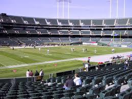 Oakland Raiders Tickets 2019 Raiders Schedule Buy At