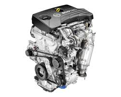 similiar ecotec engine keywords engine further chevy hhr 2008 2 2 ecotec engine further 2 2 ecotec