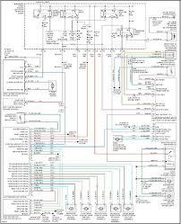 getwiringdiagram com 2004 Chrysler Pacifica Radio Wiring Diagram chrysler pacifica automatic ac circuit and wiring diagram