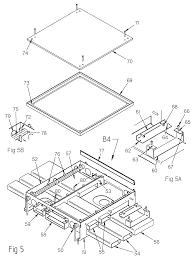 Us8153910 on adjustable electrical box