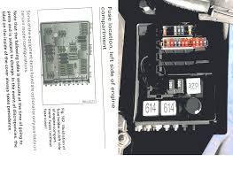 how many miles do you have on your mk2 tt? audiworld forums audi tt mk1 fuse box diagram at 2003 Audi Tt Fuse Box Diagram