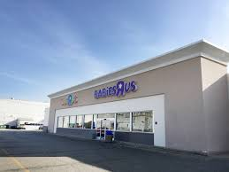 1800 toysrus north riverside toys r us spared closure articles news