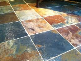 full size of cutting slate floor tiles image collections tile flooring design natural stone tips decoration