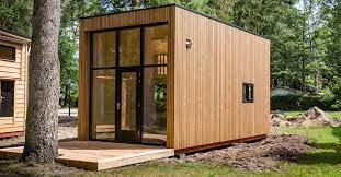where are tiny homes legal