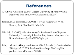 how to cite references in apa format shishita world com best ideas of how to cite references in apa format on summary
