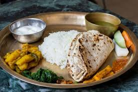 Complete Vegetarians Guide To Nepal