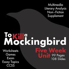 essay on inspector calls finance resume hot words vanity comes to kill a mockingbird essay questions