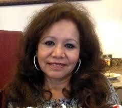 Bertha Esquivel Obituary - San Antonio, TX