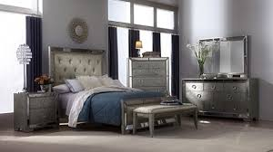 mirrored furniture next. Attractive Design Mirrored Bedroom Furniture Sets Uk Ikea Cheap Canada Next N