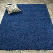 blue rugs 8x10 blue area rugs navy blue area rug cozy navy blue area rug