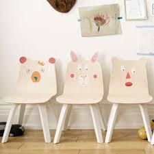 kids furniture modern. Kids Seating Furniture Modern