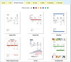 Banner Mockup App Pictures to Pin on Pinterest   PinsDaddy additionally 100    Pages Invoice Template     Carbonless Invoice Template as well 3d Menu Botton Pictures to Pin on Pinterest   ThePinsta moreover fashion design business cards templates together with 3d Menu Botton Pictures to Pin on Pinterest   ThePinsta likewise  as well 100  Marketing Invoice Template   Invoice Ideas Business Case together with Business Card Images TemplateAlexaBusinessCardandForm together with Class Invoice Template by Creativedsg   GraphicRiver in addition English Speaking Patterns   Patterns Kid besides Business Card Images TemplateAlexaBusinessCardandForm. on 590x3100