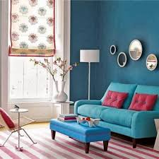 Turquoise Living Room Marvelous Living Room Color Design Ideas With Furniture Home Design