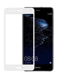 <b>Защитное стекло CaseGuru для</b> Huawei P10 Lite Full Screen ...