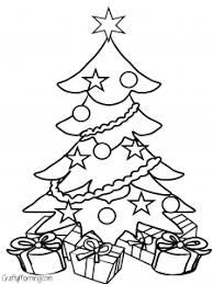 Christmas was always a special holiday, but maybe this can be a better one. Free Printable Christmas Coloring Pages For Kids Crafty Morning