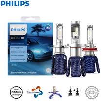 <b>philips</b> led — купите <b>philips</b> led с бесплатной доставкой на ...