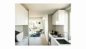 Nyc Ideas Re Mendations Renting One Bedroom Apartment Beautiful 1 Apartments For Rent In Boston New 1163 Monwealth Avenue