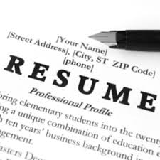 reasons to hire a professional resume writer com